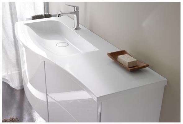 Badezimmerschrank Schmal ~ Badezimmerschrank Schmal  Badezimmerschrank Schmal Schrank